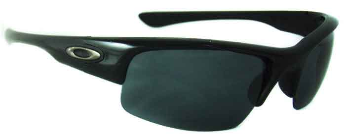 example of sunglasses with sunglass replacement lenses